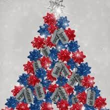 christmas cards for our veterans - Christmas Cards For Veterans